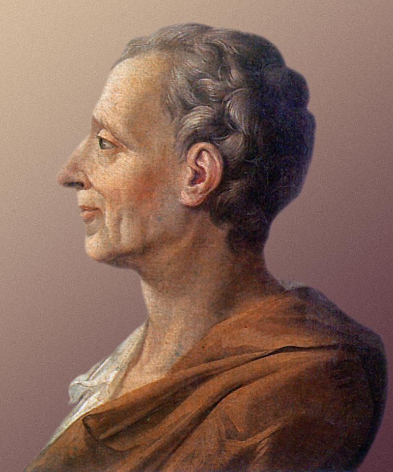 Alt Montesquieu