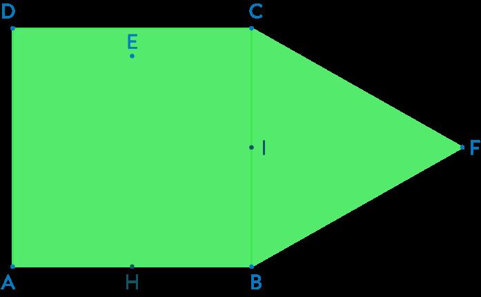 trigonométrie exercice 1res-Math-SchoolMouv