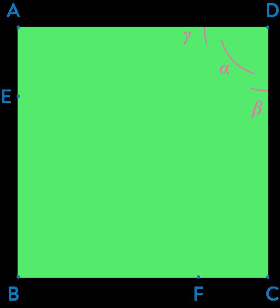 trigonométrie première S- Math- exercice - SchoolMouv