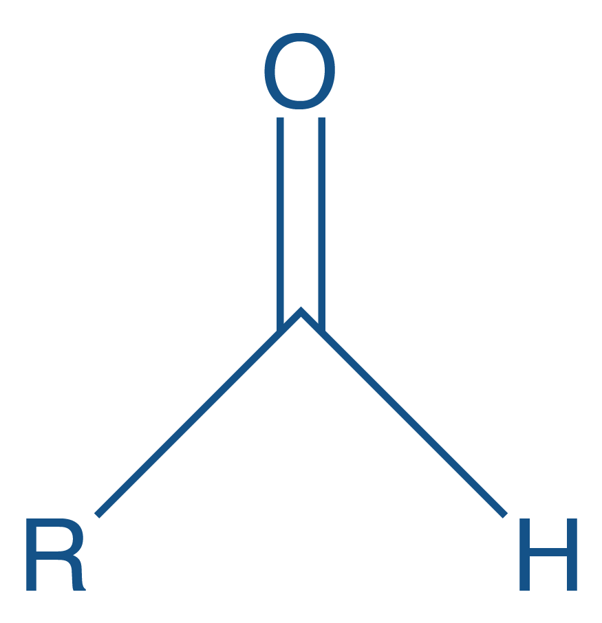 Aldéhyde