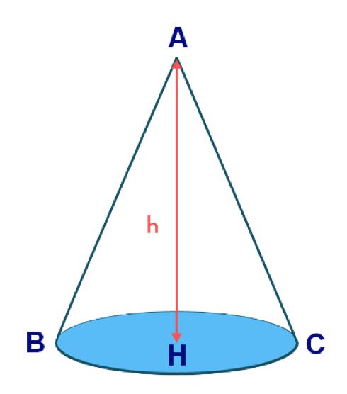 Utiliser la trigonométrie du triangle rectangle exercice mathématiques troisième