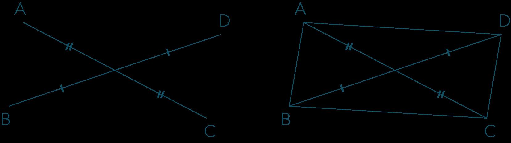 Parallélogramme-Mathématiques-4e