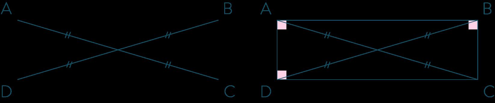 Rectangle-Mathématiques-4e