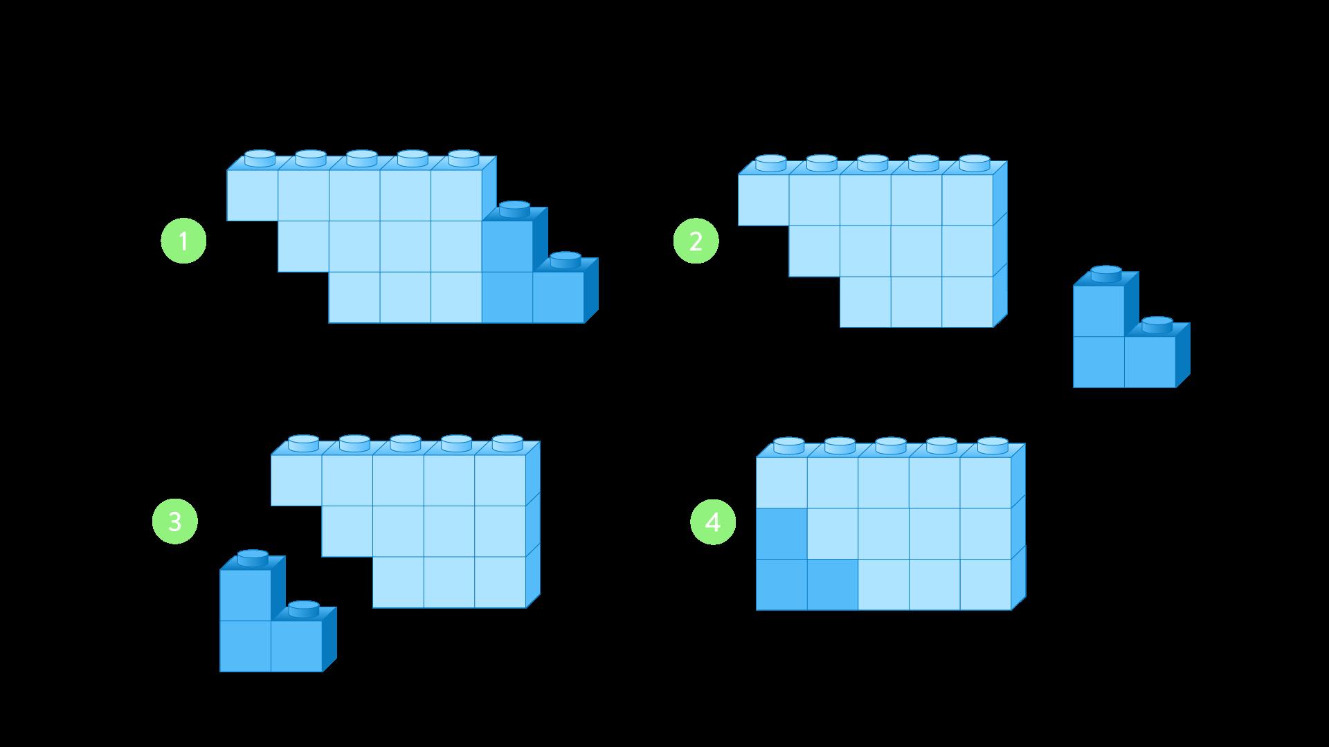 aire d'un parallélogramme calculer des périmètres et des aires mathématiques cinquième
