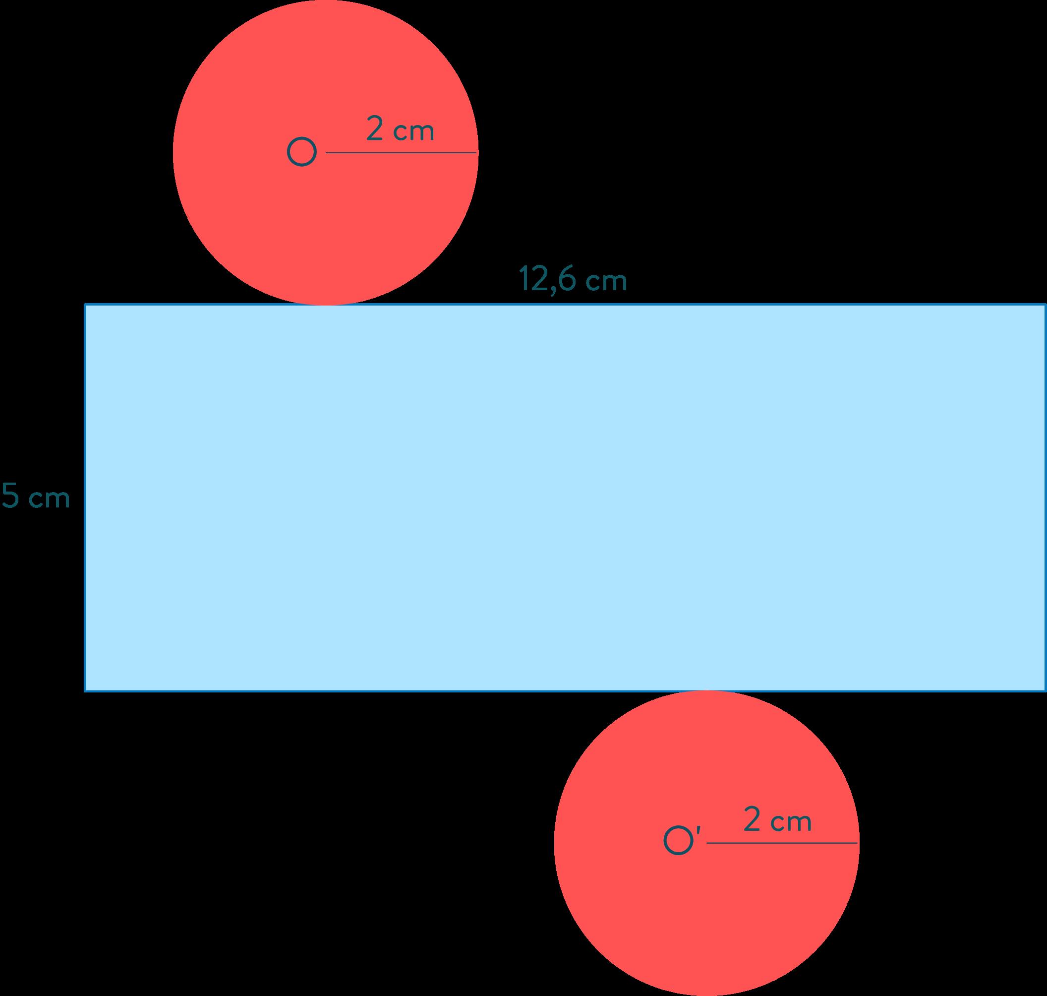 patron cylindre de révolution solides mathématiques cinquième