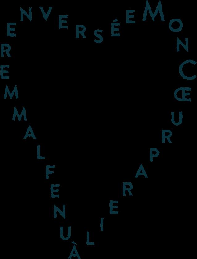 calligramme apollinaire exercice français sixième