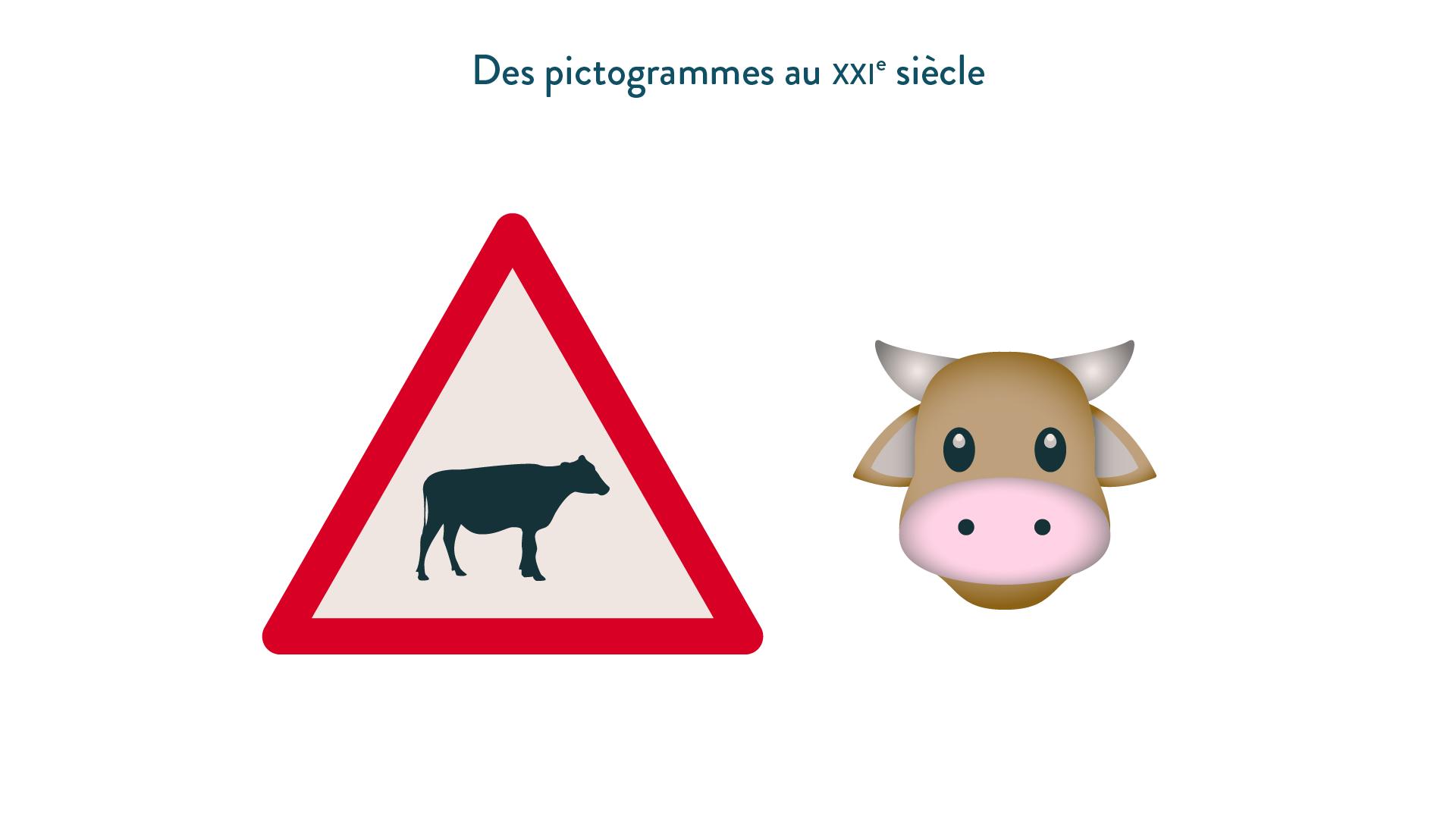 Histoire-6e-Des pictogrammes