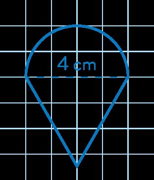 calculer des périmètres mathématiques sixième