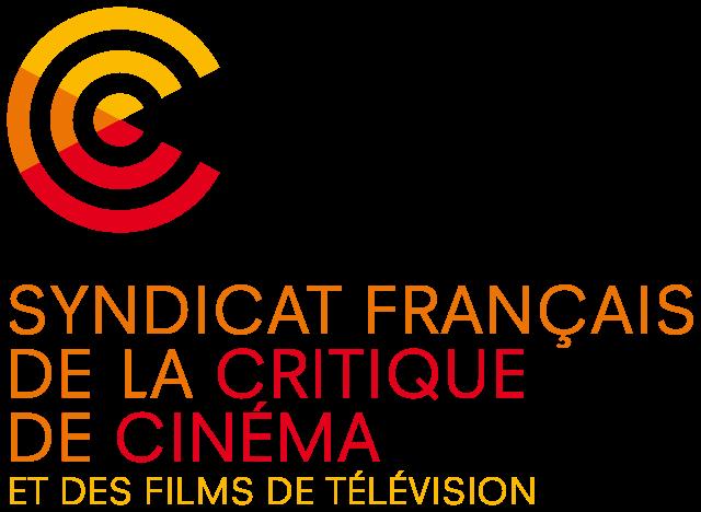 EMC Syndicat France Citoyenneté