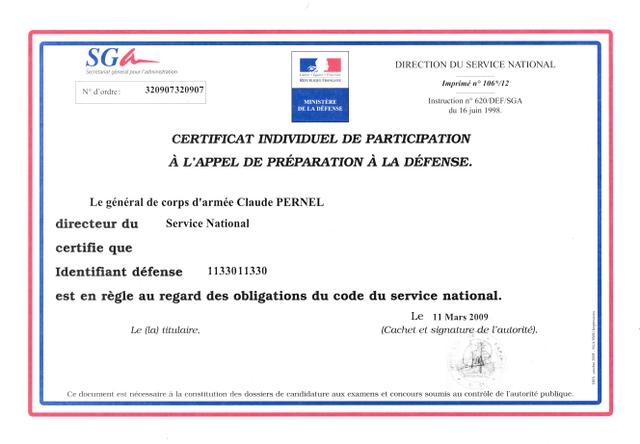 EMC Défense Citoyenneté JDC