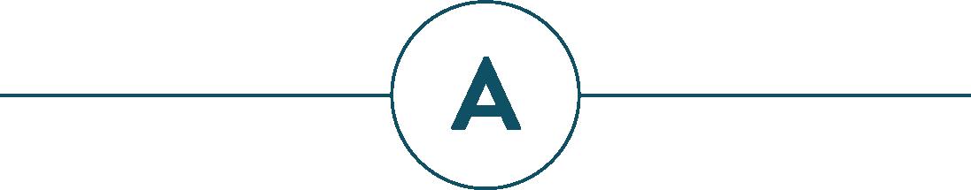 Symbole de l'ampèremètre