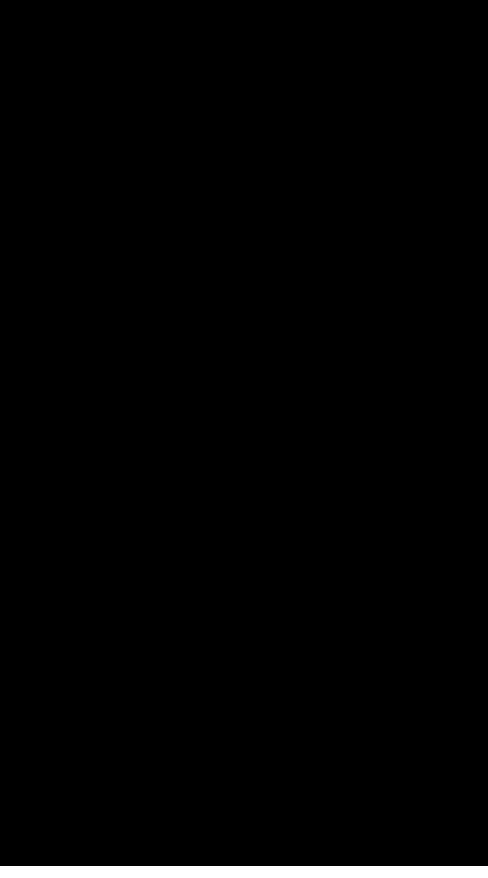 Repr sentation graphique d 39 une fonction lin aire fiche de cours - Calcul metre lineaire ...