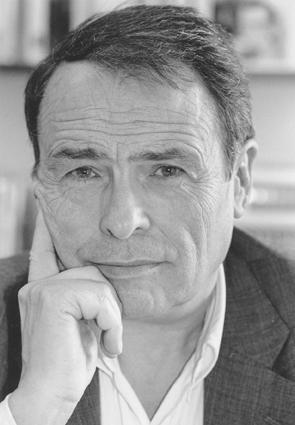 Pierre Bourdieu ses terminale