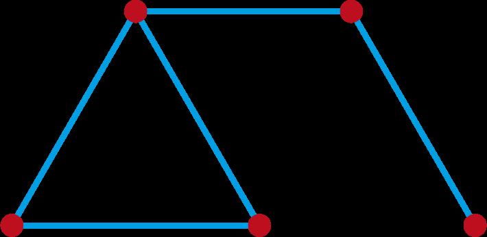 graphe connexe